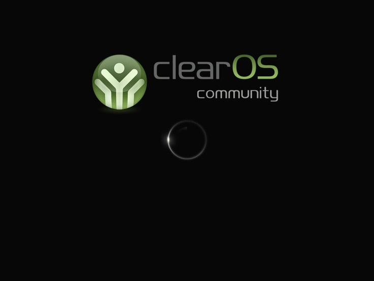 How to Run A Small Business Server With ClearOS 630 Community Edition #Technology #stepbystep