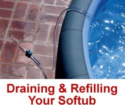 We give Softub owners the products and information they need to enjoy their Softub spas. Shop here for Softcare chemicals, filters, accessories and parts. https://www.softubdirect.com/