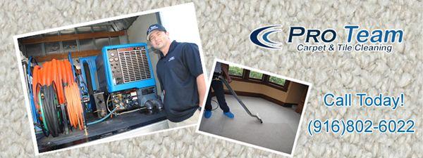 carpet-cleaning-sacramento-header http://carpetcleaningsacramentopro.com/