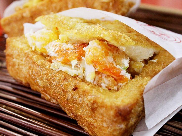 【台湾・台北】絶対に食べておきたい絶品B級グルメスポット11選 - トラベルブック