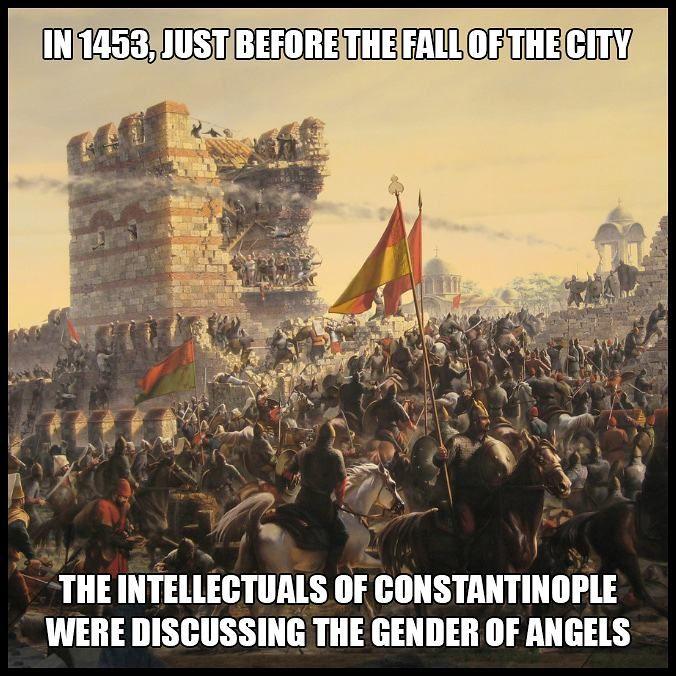Obrázek gender-of-angels