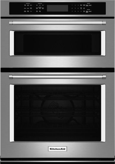 3000 Kitchenaid 30 Quot Single Electric Convection Wall