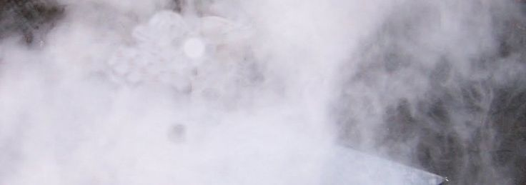 Steam Cleaning Services in London