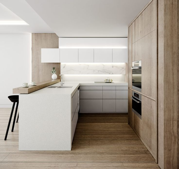 54 best Schöener images on Pinterest Colors, Contemporary style - badezimmer abluft