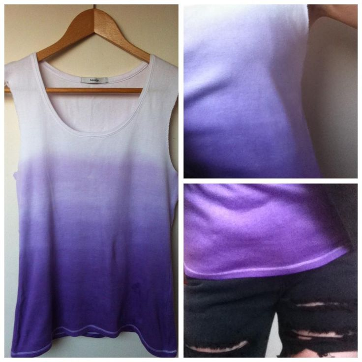 dylon clothes dye instructions