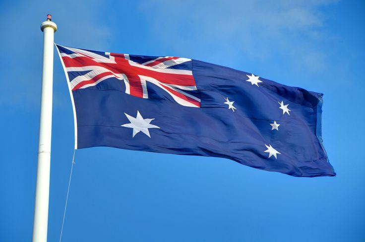 Podróż do Australii? To doskonały pomysł! Sprawdź, o czym pamiętać przed wyjazdem.  #Australia #podróże
