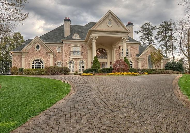17 best images about mansions of georgia on pinterest expensive homes mansions and farmhouse. Black Bedroom Furniture Sets. Home Design Ideas