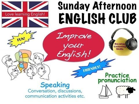English Listening   English Listening Practice with Subtitle   Lesson 1 - YouTube