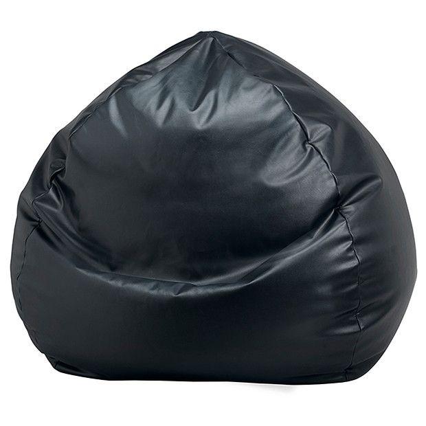 50 Best Bean Bag Chair Images On Pinterest Beanbag Chair