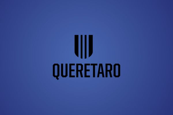 Liga MX Hipsterized! by La Workshop , via Behance