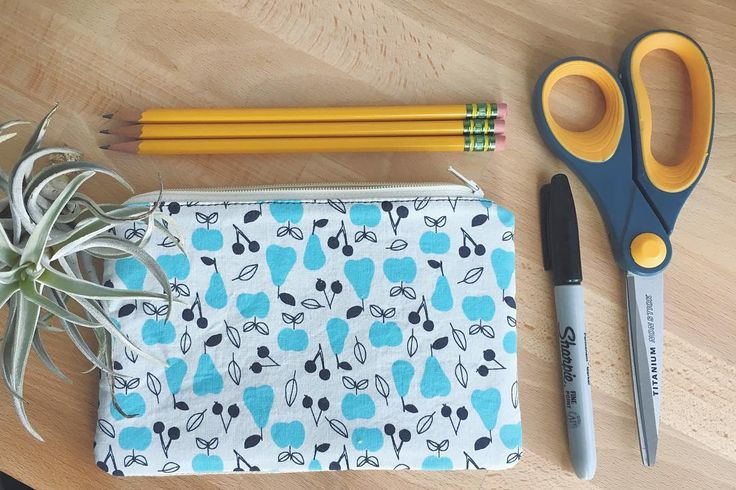 It's time! Back to school shopping! As a teacher I'm shocked it's the last day of July! But you can get a head start and get an awesome handcrafted pencil case for your student! Or perhaps a nice back to school gift for your child's new teacher(we love cute things and gift cards for coffee!) check out the options in the shop! More coming soon! Let me know in the comments if you would like to see certain colors or styles in the shop!    #Etsy #giftsforher #wearethemakers #handmadeisbetter…