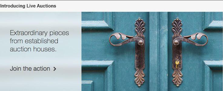 Antiques - Architectural, Furniture, Decorative, and more | eBay