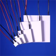 TETechnology designs and manufactures the highest quality thermoelectric coolers, cold plates, liquid coolers, and thermoelectric coolers.