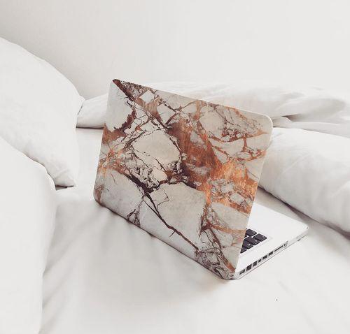 Macbook Skin by Coconut Lane. Get 20% off with code JENNIFERLOUISE20