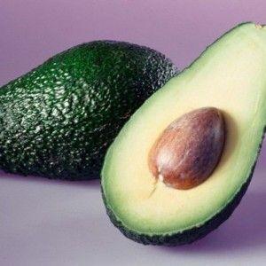 10 alimente minune care te ajuta sa ai un corp subtire[…]