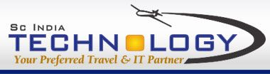 Go2fly is the best platform for book domestic and international air tickets, hotels, travel insurance and tour packages. Go2fly provide the white label solutions and B2B travel agency. Go2fly give you discounted and cheapest price. Here you can get the best deal special fare and coupon airfare.