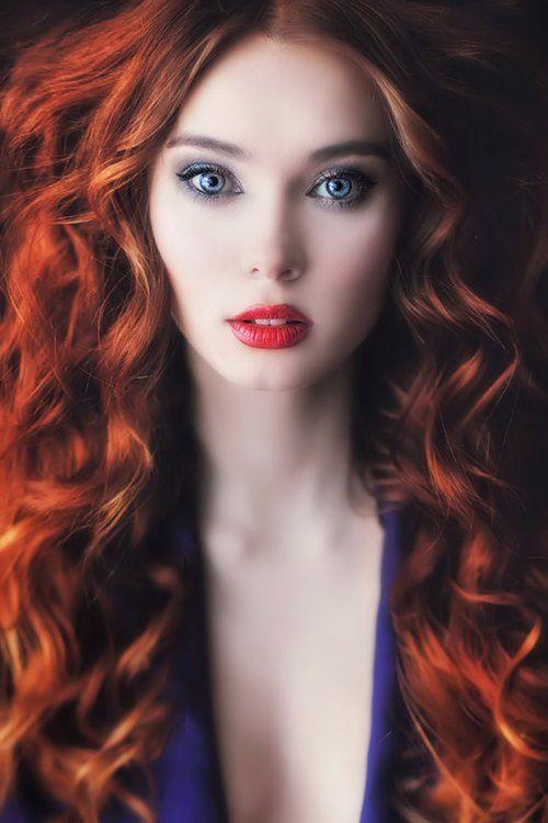 Alanah Redhead 61