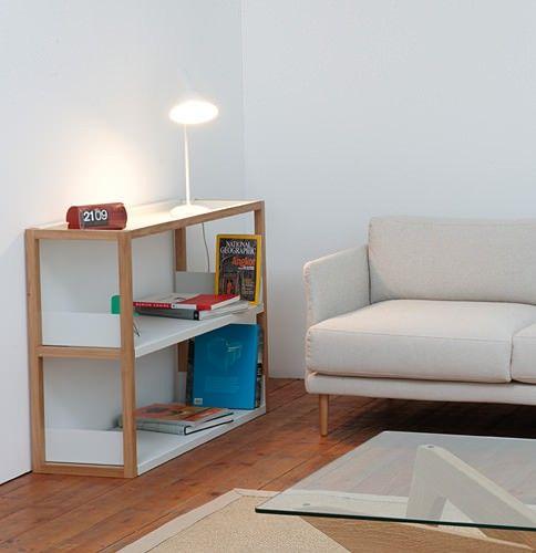Lap Shelving - Estanterias - Almacenaje - Mobiliario -DomésticoShop