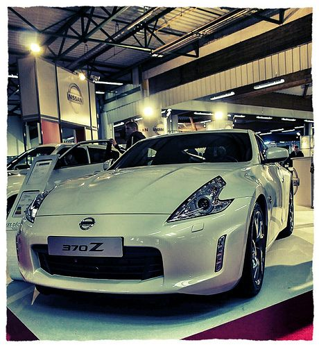 91 best nissan 370z images on pinterest cars dream cars and autos. Black Bedroom Furniture Sets. Home Design Ideas