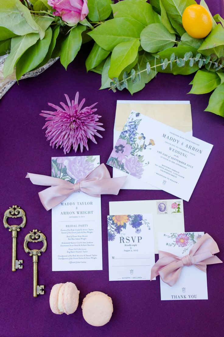 Colorful 60s Inspired Wedding Ideas 652 best