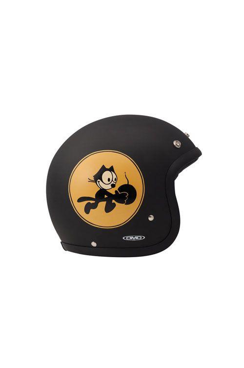 Les 25 meilleures id es de la cat gorie casques motos sur - Dessin casque moto ...