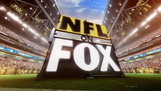 FOX NFL Sunday Update & Re-Cap