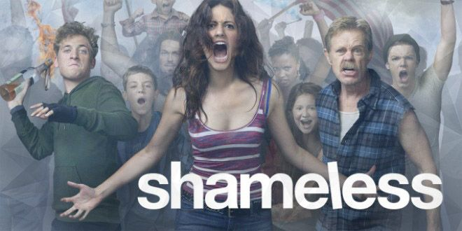 Shameless 6.Sezon 3.Bölüm İndir