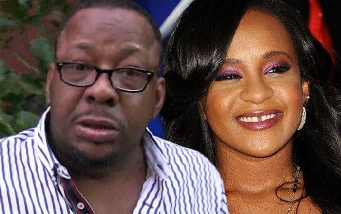 Bobbi Kristina Brown Funeral: Bobby Brown Makes Dramatic Exit from Church  Read more: http://www.bellenews.com/2015/08/02/entertainment/bobbi-kristina-brown-funeral-bobby-brown-makes-dramatic-exit-from-church/#ixzz3hdWcRg3q Follow us: @bellenews on Twitter | bellenewscom on Facebook