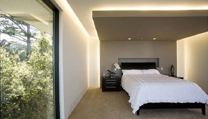 Como funciona, quais as vantagens e como instalar as mangueiras ou fitas de led nos móveis ou no forro para embutir a iluminação.