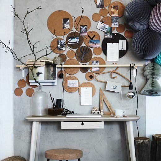 27 best tom dixon etch light web i desing deli images on pinterest tom dixon toms and my. Black Bedroom Furniture Sets. Home Design Ideas