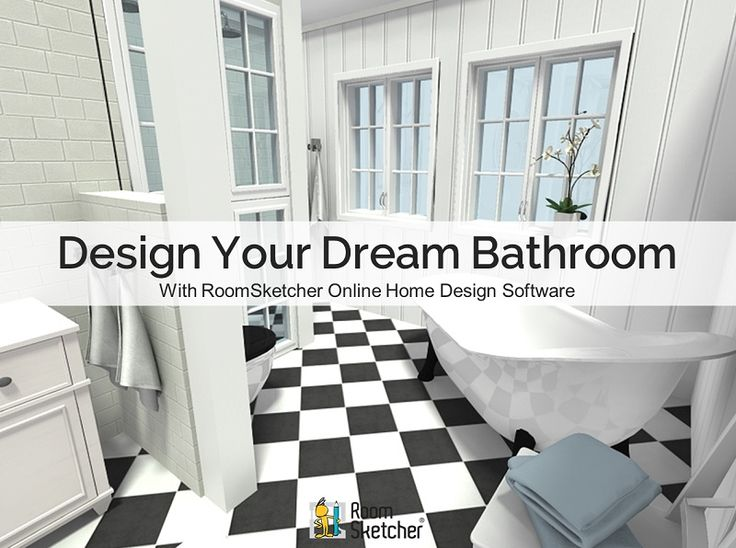 99 Best Beautiful Bathroom Ideas Images On Pinterest New Bathroom Ideas Bath Design And