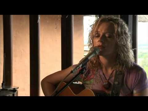 Diepsee of Knysnabos - Lize Beekman YouTube video