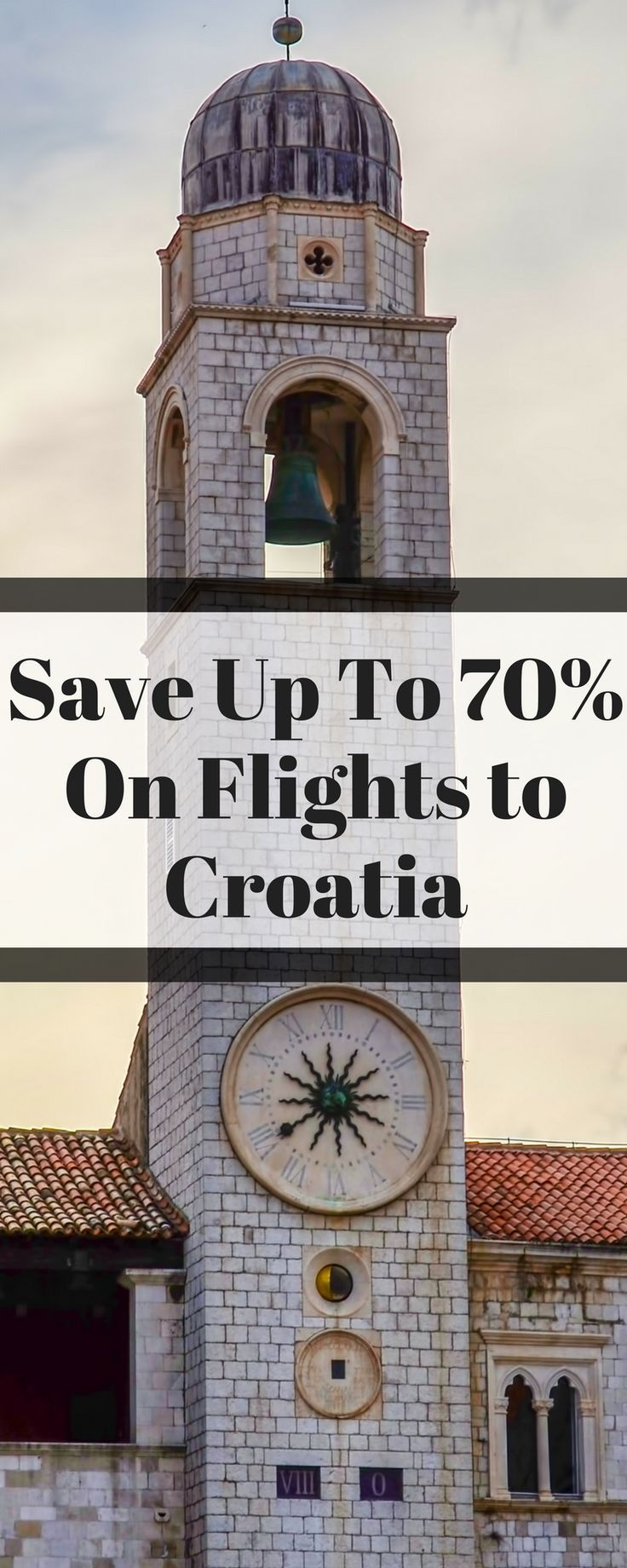 Save up to 70% off on any Croatia Flights. Budget Travel | Budget Travel Tips | Budget Travel USA | Budget Travel Europe | Budget Travel Destinations | Budget Travel Tips Cheap Flights | Budget Travel Tips Road Trips | Budget Travel Tips Saving Money | Budget Travel Tips Europe | ARoadTo Travel| Travel | Eastern Europe Travel | Eastern Europe Food | Eastern Europe Women | Eastern Europe Itenarary | Europe Travel | Europe Fashion | A Road to Travel | Travel | Dubrovnik | Croatia