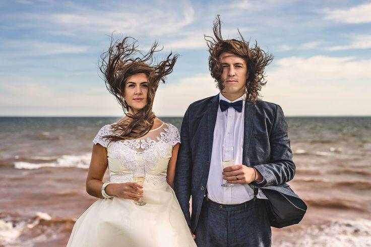 halifax wedding photographers, pei weddings, nova scotia, maritimes, east coast, jeff cooke