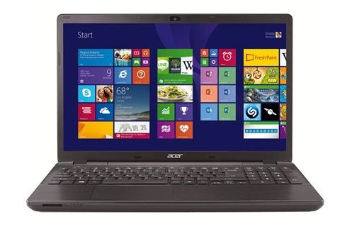 PC portable Darty, achat PC portable Acer ASPIRE E5-571G-67HR prix promo Darty 499.00 € TTC.