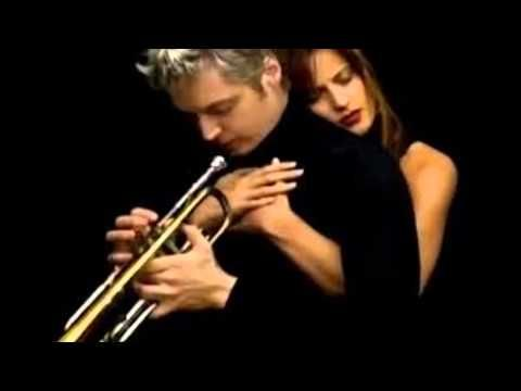 ▶ Chris Botti - Irresistible Bliss - YouTube