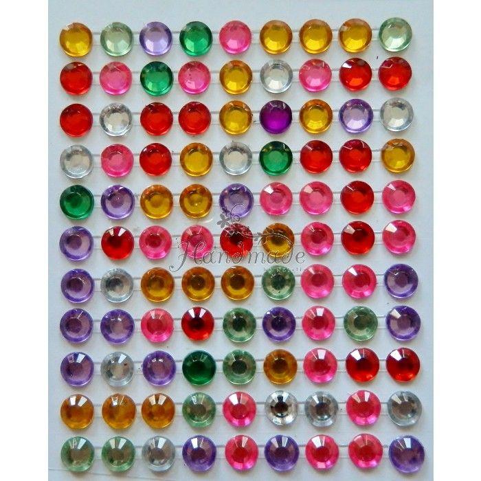 http://shop.handmadebynatalia.com/magazin_handmade_suceava/bijuterii-16/accesorii-bijuterii/accesorii-diverse/abj00351-cristale-decorative.html