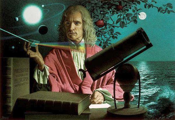 Bilimsel Okuryazarlık Düzeyini Ölçmenin 2 Yolu  Bilimin ve eleştirel düşüncenin ne olduğunu gerçekten biliyor musunuz? Bilimsel #okuryazarlık ısı, basınç ve hacmin asal gazlarla ilişkisini bilmekten ibaret değil. Aynı zamanda bu ilişkiyi yöneten fizik yasalarını da bilmek gerekiyor. Bugüne dek size bilimi anlattım. Şimdi eleştirel düşünceyi anlatacağım.