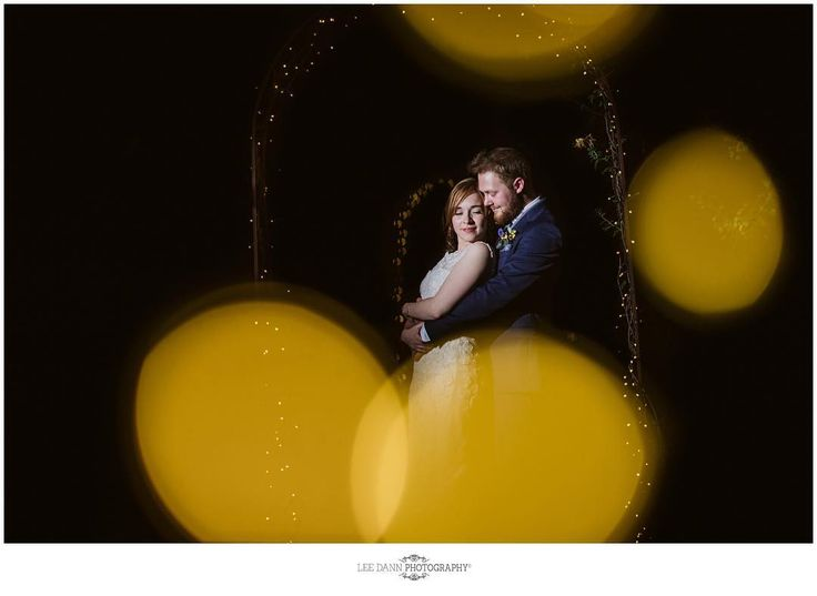 Absolutely loved yesterdays wedding at Oxford town hall and epic boat ride to the perch. What a beautiful day. One of the final frames of the day.  #weddingphotos #weddingphotography #wedding #weddingphotographer #documentaryweddingphotography #documentaryphotographer #oxfordweddingphotographer #oxfordweddingphotography #love #oxfordtownhallwedding #oxfotdtownhall #theperch #boatwedding