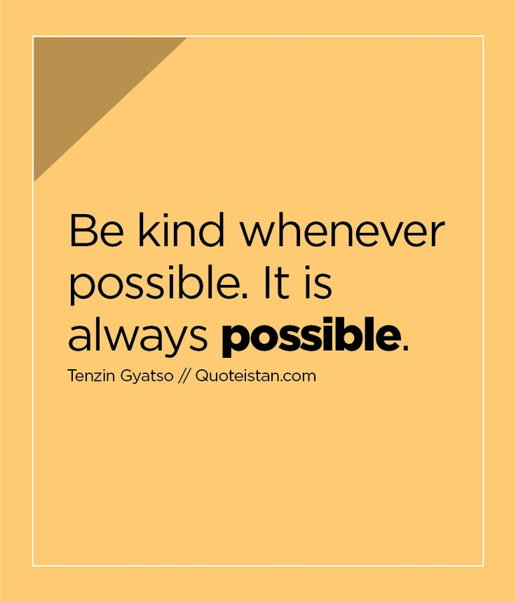 36 Motivational And Inspirational Quotes: 69 Best Kindness Quote Images On Pinterest