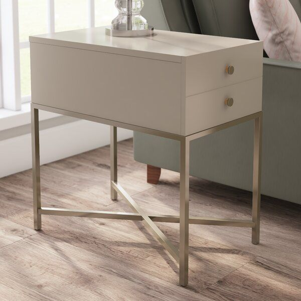 Clontarf Chairside Table Chair Side Table Furniture End Tables