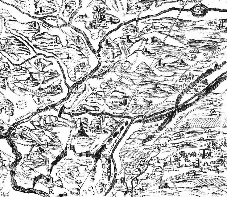 fabio borini lazio map - photo#1