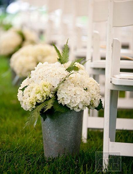 East Hampton October Wedding, Matthew Robbins Design