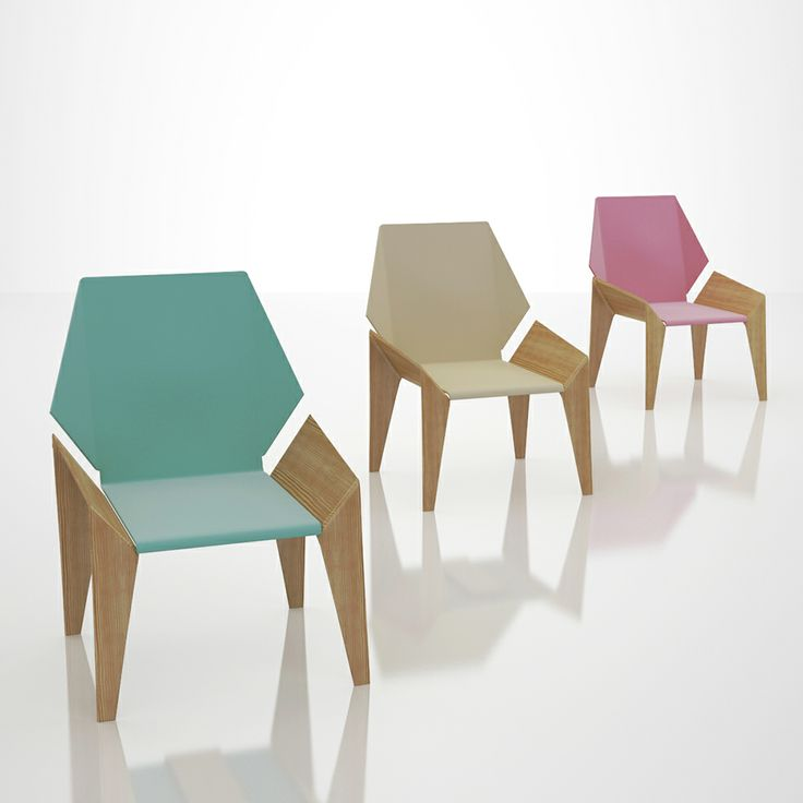 Superior Chair Design Ideas Part - 14: ... Chair Design Ideas