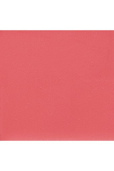 Kjaer Weis - Cream Blush - Above And Beyond - Coral - one size