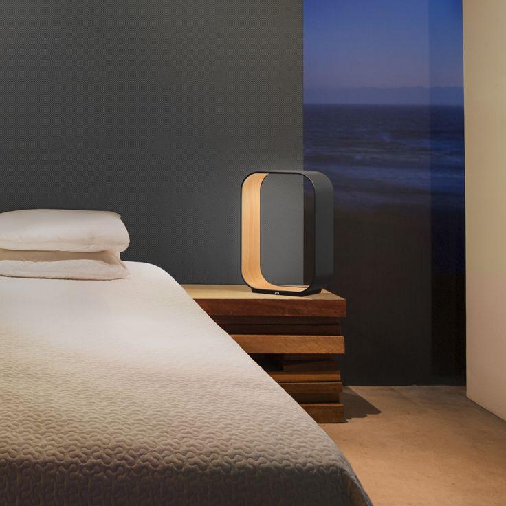Best 25+ Bedroom reading lights ideas on Pinterest | Reading light ...
