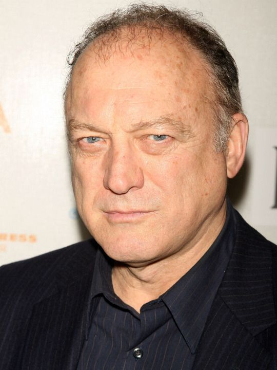 DAMAGES John Doman PICTURES PHOTOS and IMAGES