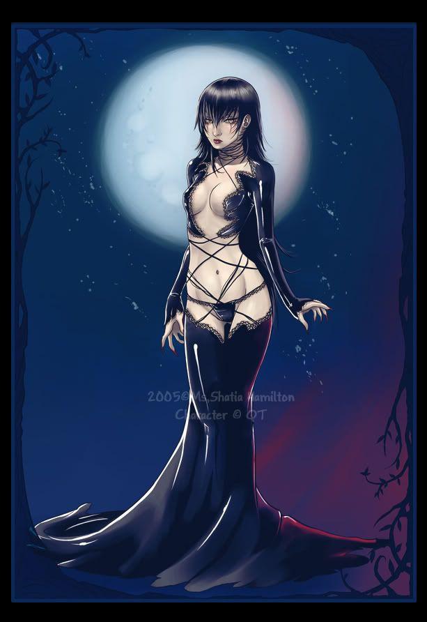 spirit of halloween bend oregon