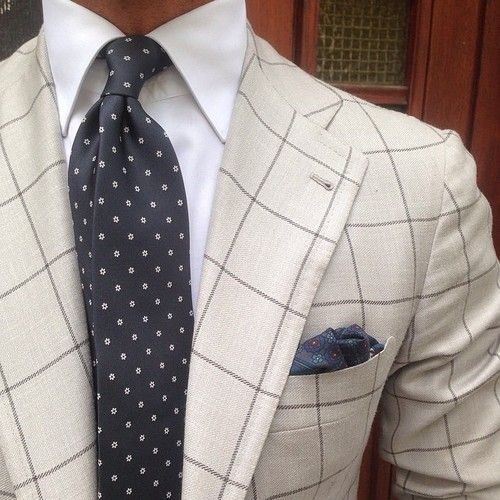 Men's Fashion | Menswear | Gentleman Essentials | Moda Masculina | Shop at designerclothingfans.com