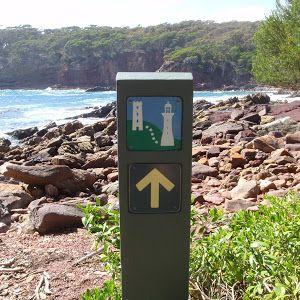 6 Best overnight walks (getting started) | Wildwalks